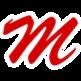 Morrigh4n 插件
