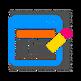 Liekhus SpecBind Page Assistant Extension 插件