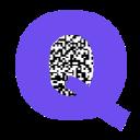 QR Handoff 插件