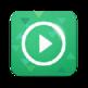 네이버 뮤직 for Mac - Google Chrome Plugin