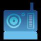 Tamil FM and Online Radios 插件