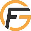 FGC Lite 插件