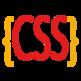 Copy CSS 插件