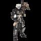 Skull Trooper Fortnite Search 插件