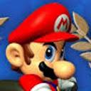 Mario Kart Super Circuit 插件
