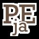 Project Euler Translate into Japanese 插件