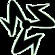 Just-dice enhancement 插件