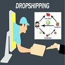 dropshipping 插件