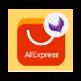 AkeneoAliExpressConnector  插件