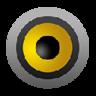 Bass Booster - 低音助推器