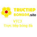 VTC3 trực tiếp bóng đá - Tructiepbongda.site