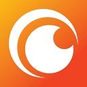 Crunchyroll Video Tracker 插件