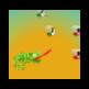 Hungry Chameleon 插件