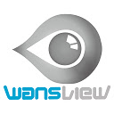 Wansview For Pc (Windows 7,8,10 & Mac)