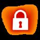 Adaware Web Protection 插件