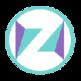 Zoho Mail Tracker 插件