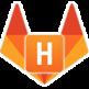 Git Harvest 插件