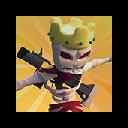 Crown Battles - Brawl Game 插件
