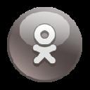 UnBlock site Odnoklassniki ru 插件