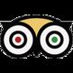 TripAdvisor review 插件