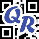 QRScannerWeb 插件
