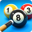 8 Ball Pool Hack - Unlimited Cash and Coins 插件