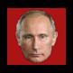 MKKP - Putin Alert 插件