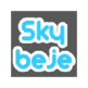 SkyBeje Screen Share 插件