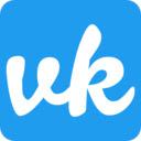 VK messages stats 插件