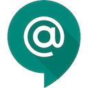 Google Chat Threads 插件