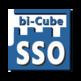 bi-Cube SSO Chrome Extension 插件