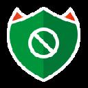 Site blocker 插件