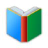 Restyle books24x7 插件