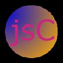 jsCoder 插件