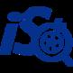 iSportTV Search Plus 插件