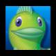Big Fish Coupons 插件