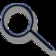 Tab Finder 插件