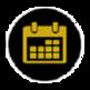 Vandy Scheduler 插件