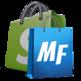 MetaFields App 插件