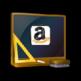 Donald Rheem Amazon Affiliater 插件