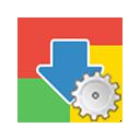 Chrono设置-工具栏按钮 - LOGO