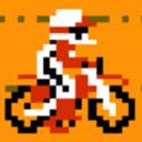 Excite Bike Game 插件