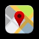 Overland Maps 插件