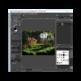 GIMP 插件