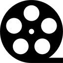 Chinese Series - New Movie News Update 插件