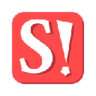 Kahoot Smasher Beta 插件