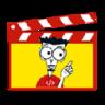 Capturing tam4dummies 插件