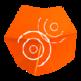 Jive DevTools 插件