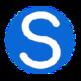 SociLoop Inviter 插件