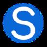 SociLoop Inviter